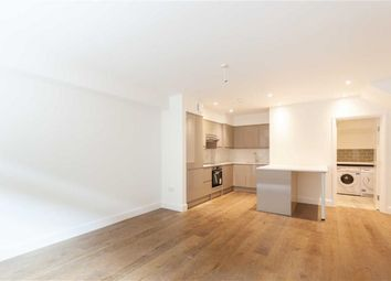 Thumbnail 2 bed town house to rent in Burlington Mews, London