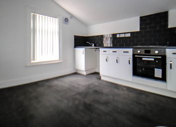Thumbnail Room to rent in Ombersley Road, Bedford