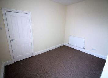 Thumbnail 3 bed terraced house to rent in Rufford Road, Bootle