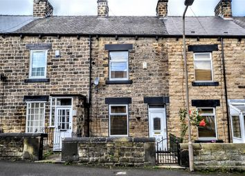 Thumbnail 3 bed terraced house for sale in Vaal St, Barnsley, South Yorkshire