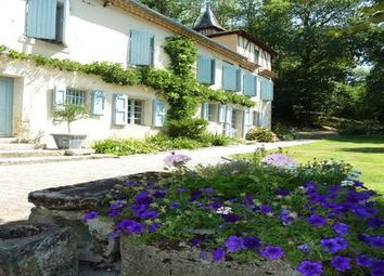 Thumbnail 10 bed country house for sale in Castres-, Tarn, France