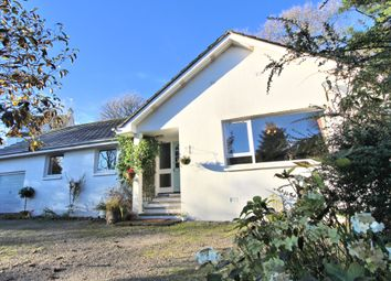 Thumbnail 3 bed detached house for sale in Ramsay Wood, Gatehouse Of Fleet