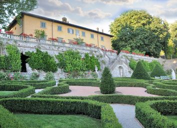 Thumbnail 11 bed villa for sale in Massarosa, Lucca, Tuscany, Italy