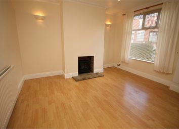 Thumbnail 2 bed terraced house for sale in Vickerman Street, Halliwell, Bolton, Lancashire