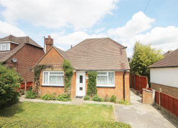 Thumbnail 3 bed detached house to rent in Vale Road, Haywards Heath