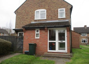 Thumbnail 2 bed terraced house to rent in Valiant Road, Wolverhampton, West Midlands