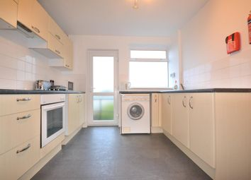 Thumbnail 4 bed semi-detached house to rent in Ambleside Road, Bath