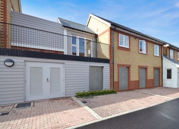 1 bed flat to rent in Ashford Place, Broomfield, Chelmsford CM1