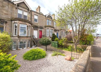 Thumbnail 4 bedroom terraced house to rent in Victoria Terrace, Musselburgh