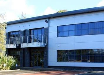 Thumbnail Commercial property for sale in Unit 15A & 15B, Tiger Court, Kings Business Park, Knowsley, Merseyside