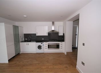 1 bed flat to rent in Sheldon Road, Mapesbury, London NW2