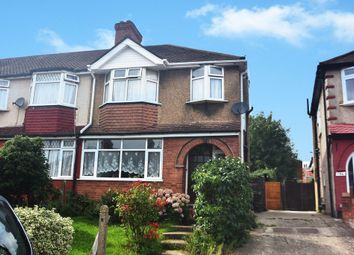 Thumbnail Studio for sale in Wadham Gardens, Greenford