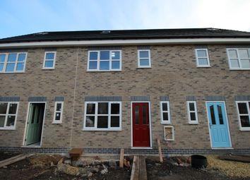3 bed property for sale in Doncaster Road, Askern, Doncaster DN6