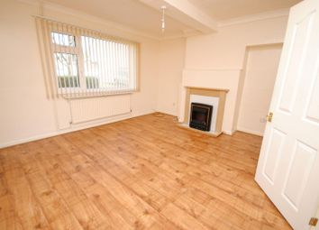 Thumbnail 3 bed town house to rent in Sileby Road, Barrow Upon Soar, Loughborough
