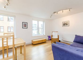 Thumbnail 2 bed flat to rent in Garner Street, Bethnal Green