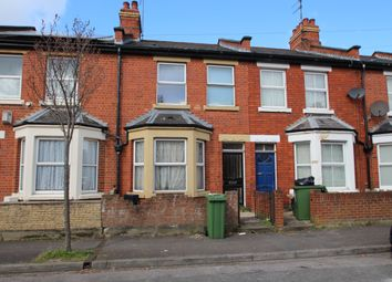 Thumbnail 5 bed shared accommodation to rent in Alstone Avenue, Cheltenham, Gloucestershire