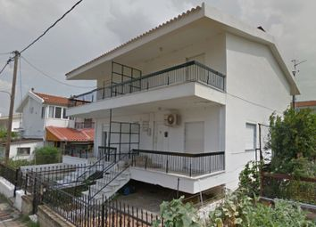 Thumbnail Maisonette for sale in Platonos, Alexandroupoli, Evros, East Macedonia, Greece