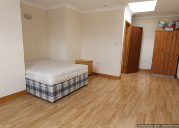 Thumbnail 2 bed flat to rent in Victory Road Mews, South Wimbledon