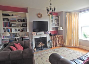 Thumbnail 2 bed terraced house for sale in West Street, Oldland Common, Gloucestershire