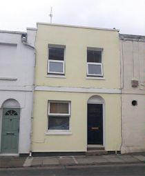 Thumbnail 2 bed terraced house for sale in Brunswick Street, Cheltenham, Gloucestershire