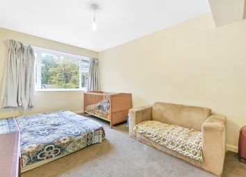 Thumbnail 2 bed flat to rent in Petts Wood Road, Orpington, Kent