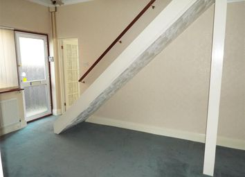 Thumbnail 2 bed bungalow for sale in London Road, Greenhithe, Kent