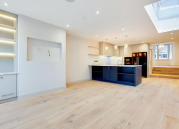 4 bed property for sale in Broughton Road, London SW6