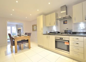 Thumbnail 3 bed semi-detached house to rent in Cottonwood Grove, Brockworth
