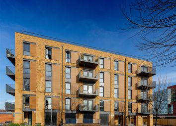 1 bed flat for sale in Davigdor Road, Hove BN3