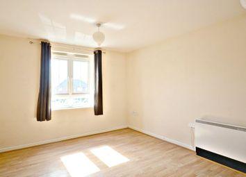 Thumbnail 2 bedroom flat to rent in Holyhead Mews, Burnham, Slough