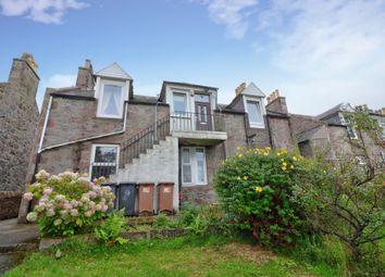 Thumbnail 3 bed flat for sale in Fountain Grange, Western Road, Woodside, Aberdeen