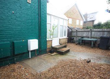 1 bed flat to rent in Glenville Road, Kingston Upon Thames KT2
