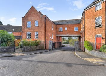 Thumbnail 2 bed flat for sale in Well Lane, Rothwell, Kettering