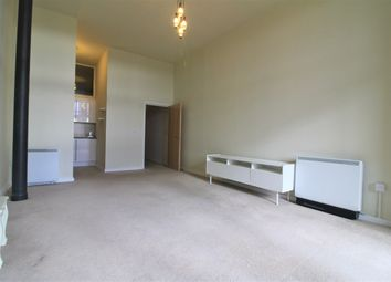 1 bed flat for sale in Holden Mill, Blackburn Road, Bolton BL1