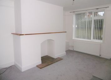 Thumbnail 2 bedroom terraced house to rent in Jubilee Street, Ruskington