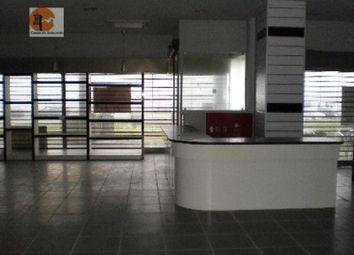 Thumbnail Property for sale in Canidelo, Canidelo, Vila Nova De Gaia