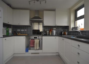 Thumbnail 2 bedroom flat to rent in Talavera Close, Bristol