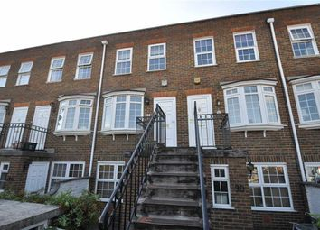 Thumbnail 2 bed maisonette to rent in Regency Way, Bexleyheath, Kent