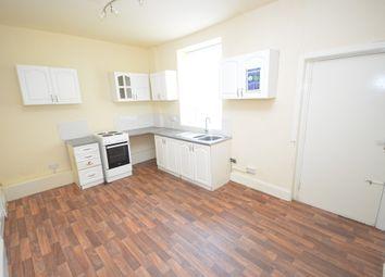 Thumbnail 4 bedroom terraced house to rent in Duke Street, Colne