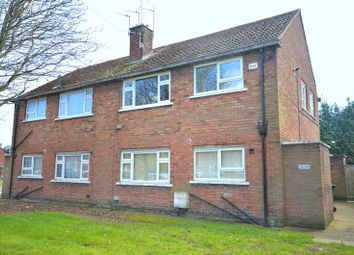 Thumbnail 1 bed flat to rent in Bellhouse Road, Widnes