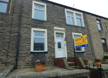 Thumbnail 3 bed terraced house for sale in Charles Street, Colne, Lancashire