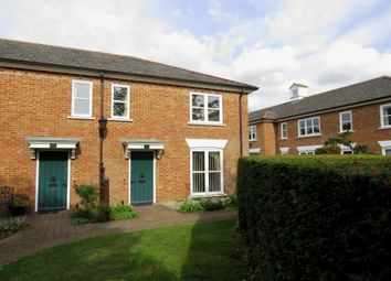 Thumbnail 2 bed end terrace house for sale in Dunchurch Hall, Dunchurch, Rugby