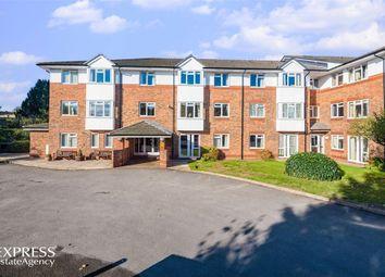 1 bed flat for sale in Crockford Park Road, Addlestone, Surrey KT15