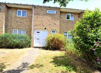 Thumbnail Room to rent in Walker Court, Cambridge