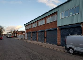 Thumbnail Office to let in Cheetham Hill, Manchester