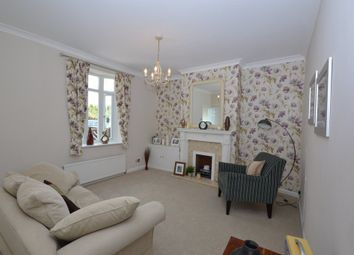 Thumbnail 3 bed terraced house for sale in Greenbank Road, Altofts, Normanton