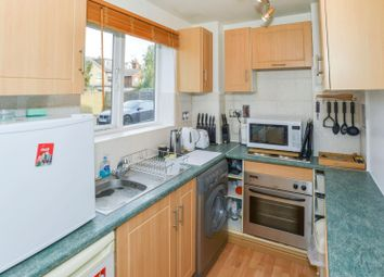Thumbnail  Studio to rent in Culver Lodge, Culver Road, St. Albans
