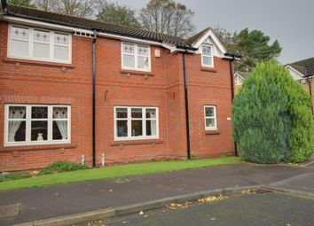 Thumbnail 3 bedroom semi-detached house for sale in Beaufort Close, York