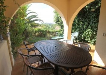 Thumbnail 4 bed town house for sale in Santa Ponsa, Balearic Islands, Spain