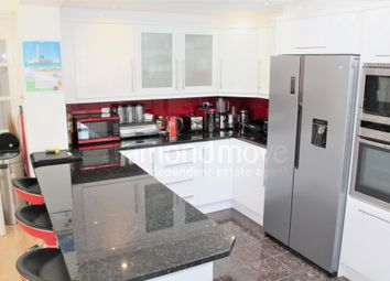 3 bed semi-detached house for sale in Beresford Gardens, Hounslow TW4